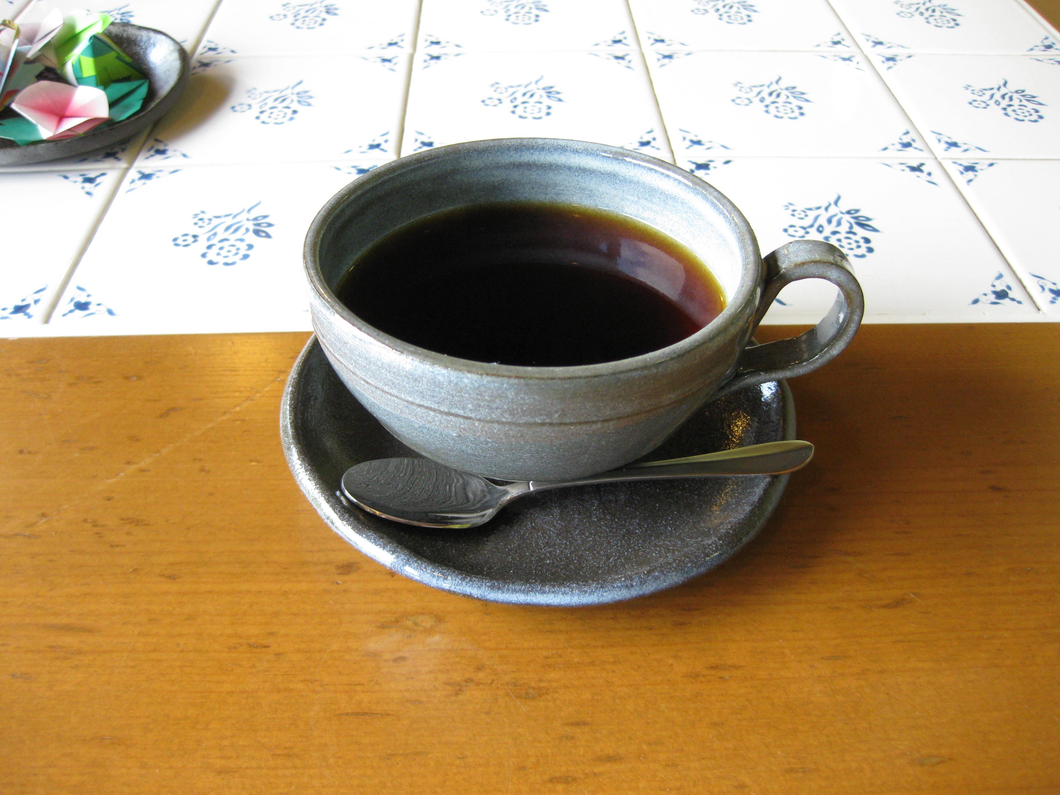 i-café (アイカフェ)