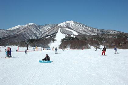 ski0603