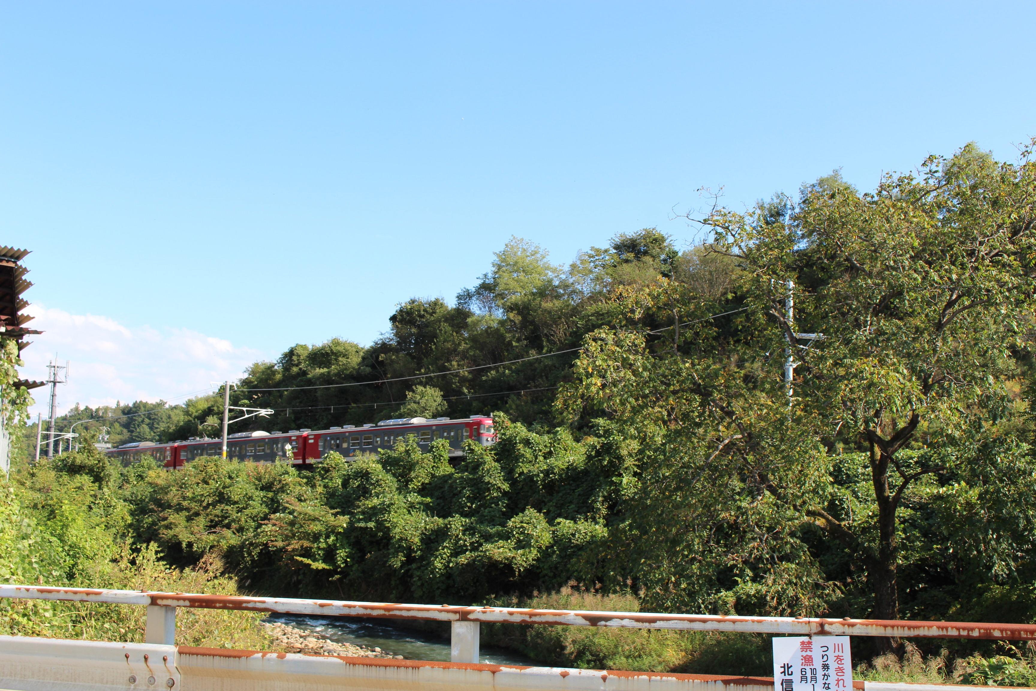36牟礼橋(むればし)